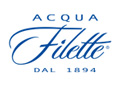 AcquaFilette_logo