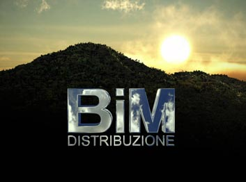 BiM, per Touch Srl – Morris Casini & Partners