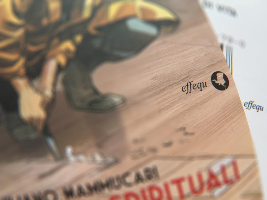Effequ Editore
