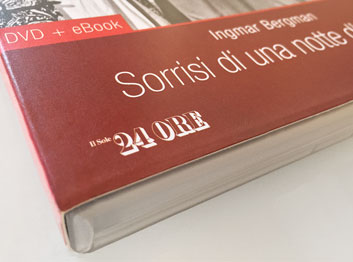 Sole 24 Ore, per Touch Srl – Morris Casini & Partners