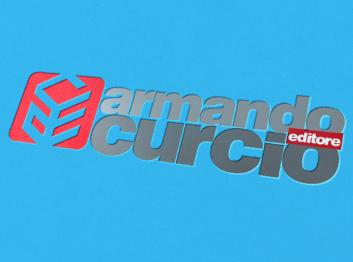 Armando Curcio Editore