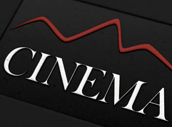 Cinema Srl, per Touch Srl – Morris Casini & Partners