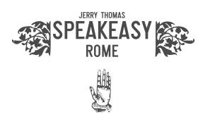 JerryThomas_Speakeasy