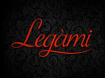 Legami RAI Serie TV per Touch Srl – Morris Casini & Partners